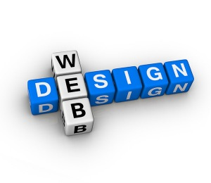 website-designing-service